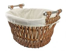 Liner for Bampton Basket